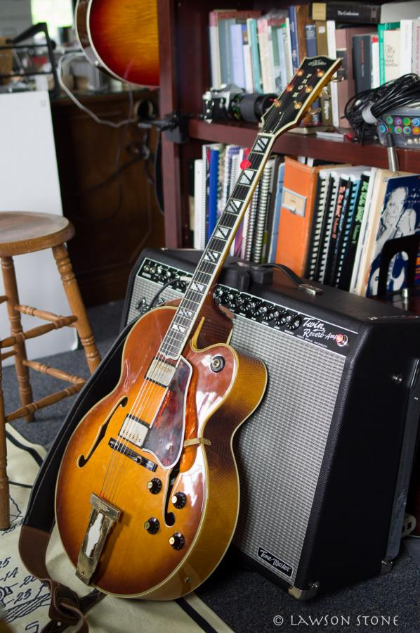 1978 Gibson Super V CES-area180-tmtr-jpg