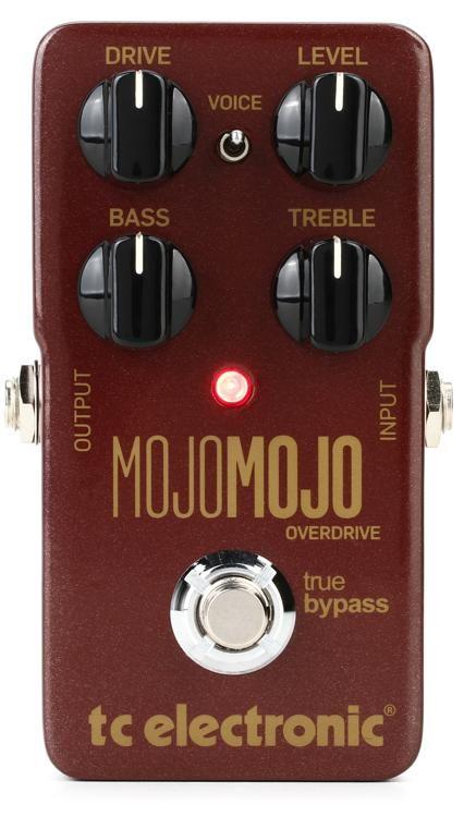 Guitar Amp for Low Volumes-mojomojo-large-jpg