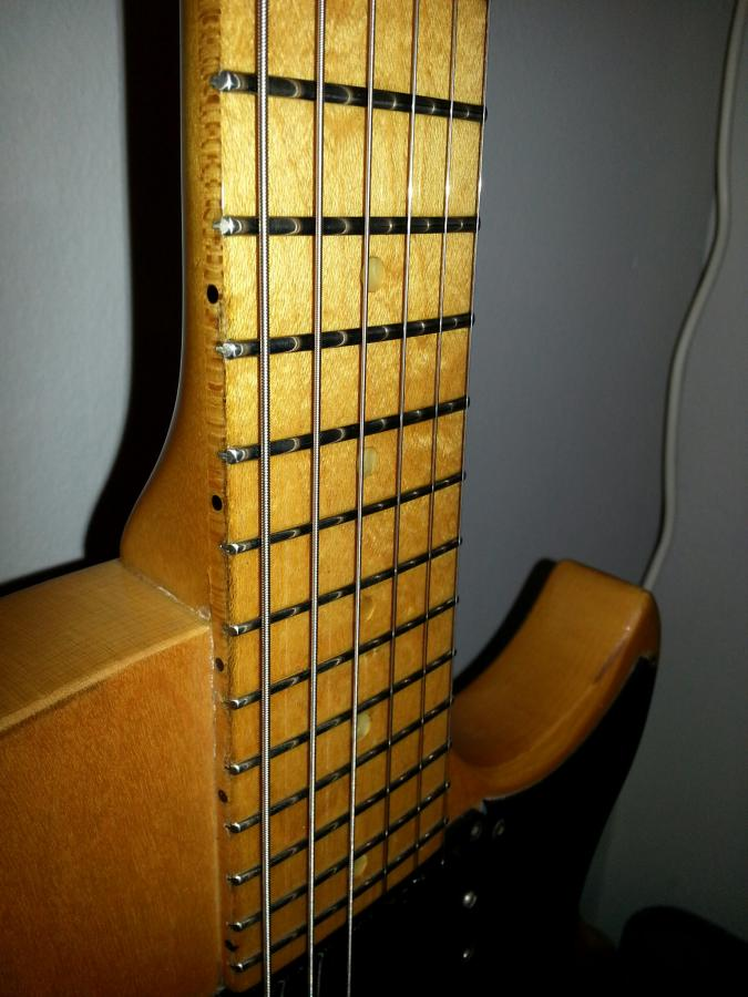 The Gibson L6-S-l6-sfretwire1-jpg