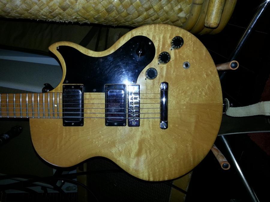 The Gibson L6-S-l6-sb-jpg