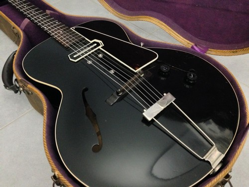 Show Me Your Black Archtop-l50_es150-jpg