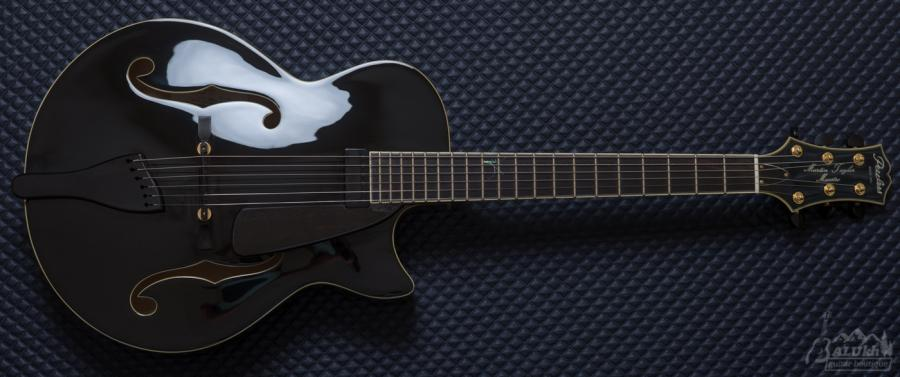 Show Me Your Black Archtop-000053-jpg