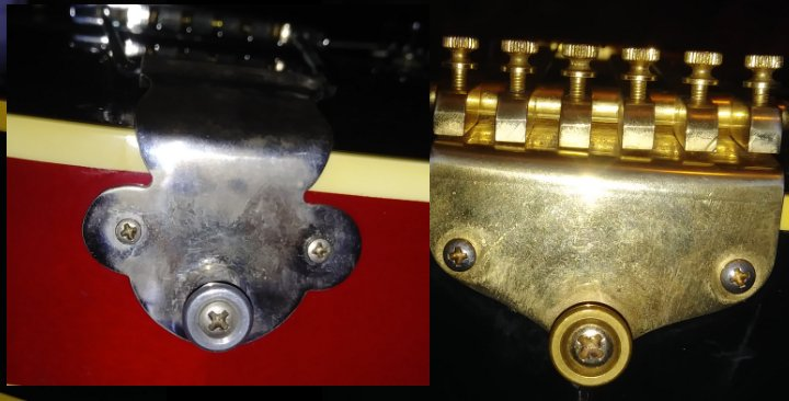 finger tailpiece vs 135 tailpiece - mounting holes?-hrf_tp_base_135_tp_base-jpg