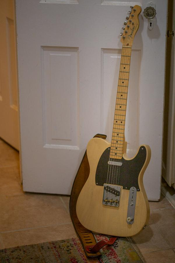 Telecaster Love Thread, No Archtops Allowed-tele-jpg