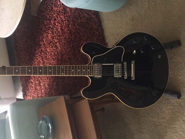 Show Me Your Black Archtop-335-jpg
