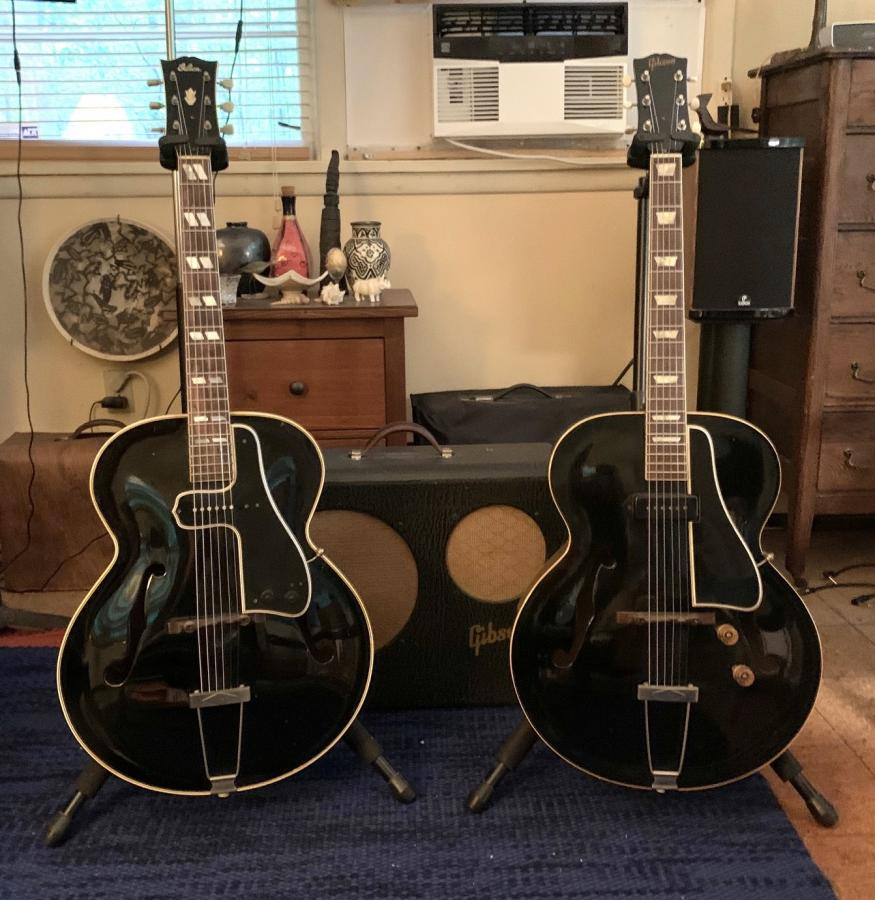 Show Me Your Black Archtop-c19b43ae-4553-4783-9a08-7cd76464f7a9_1_201_a-jpg
