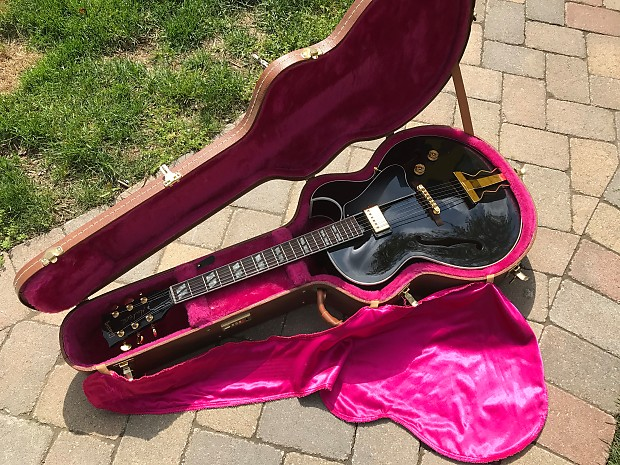Show Me Your Black Archtop-hlcwpugmp6rmkyznj8in-jpg