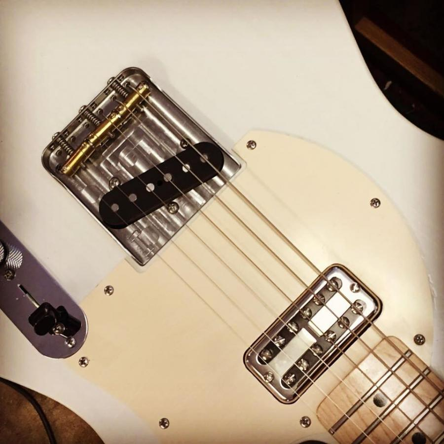 Installing a Filtertron Pickup on my Telecaster-54525038_2195713347118107_6608188844279857152_o-jpg