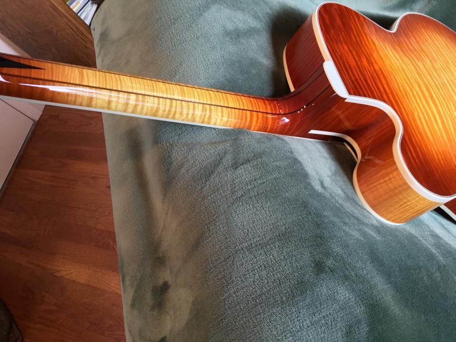 Why are Gibson Tal Farlow Reissues so Consistently Good?-05d20a97-87f0-45b3-b7db-062d4c5b883e-jpg