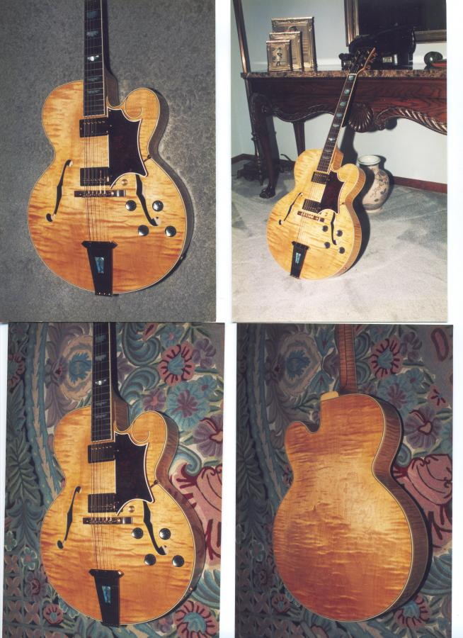 Why are Gibson Tal Farlow Reissues so Consistently Good?-tal-farlow-blonde-gold001-jpg