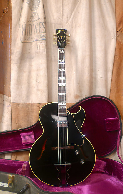 Show Me Your Black Archtop-hxumzmhi54fbd5fhadwk-jpg