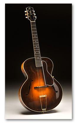 Gibson L-4 - '30s vs '50s-gibson-l-4-jpg