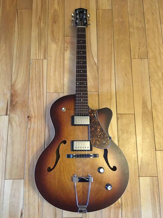 Best Jazz Guitar Under 00-godin-5th-avenue-kingpin-jpg