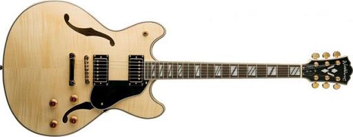 Best Jazz Guitar Under 00-washburn-hb35-jpg