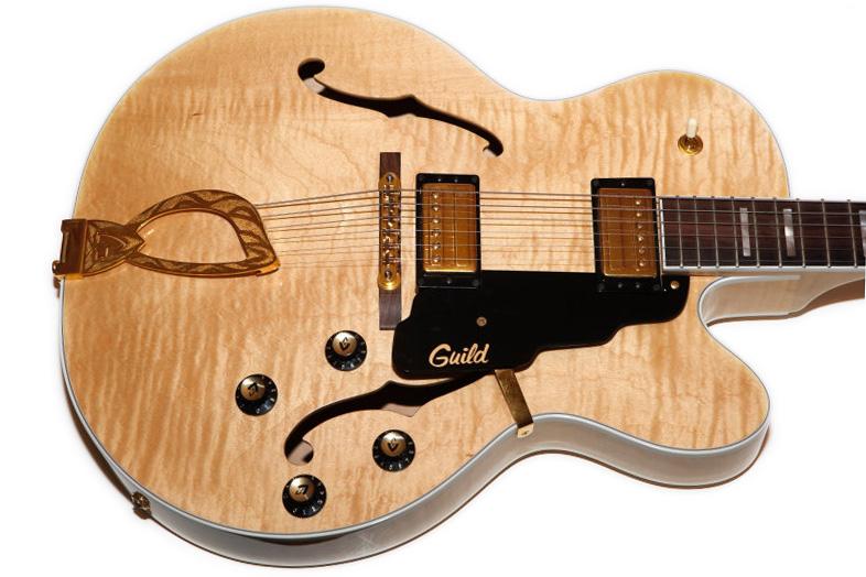 Best Jazz Guitar Under 00-guild-x-170-jpg