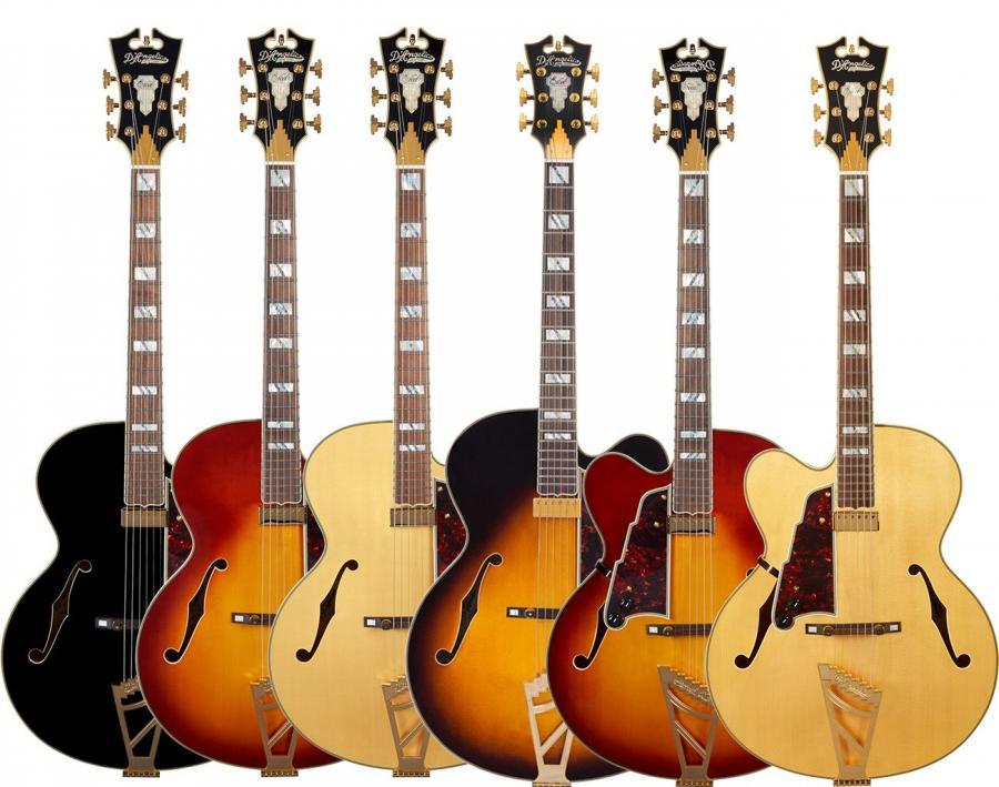 Best Jazz Guitar Under 00-dangelico-exl-1-jpg