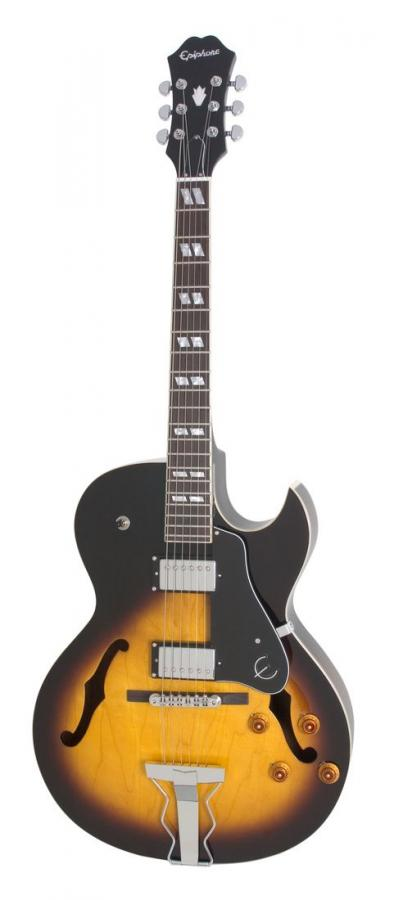 Best Jazz Guitar Under 00-epiphone-es-175-jpg