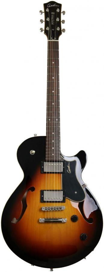 Best Jazz Guitar Under 00-godin-montreal-premiere-jpg