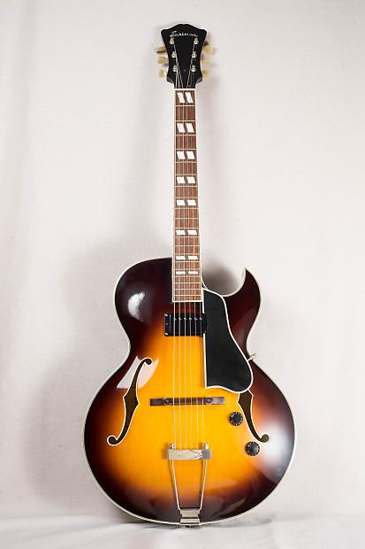 Best Jazz Guitar Under 00-eastman-ar371-jpg