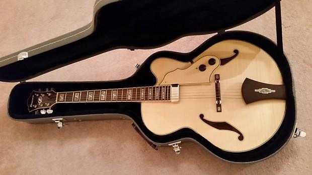 Best Jazz Guitar Under 00-ibanez-af105-jpg