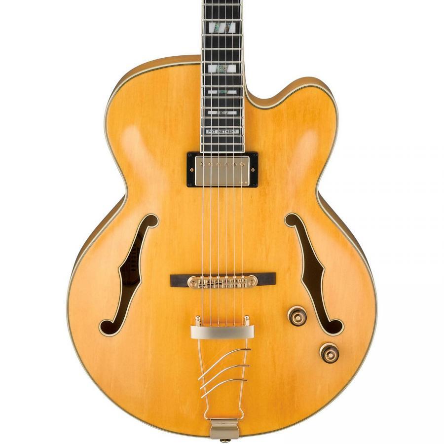 Best Jazz Guitar Under 00-ibanez-pm2-jpg