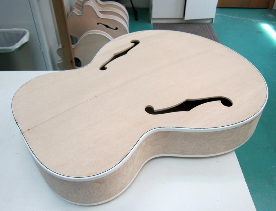 The New Campellone Standard Nick build-a41bc678-83f2-450b-a5ba-86cacfcf4fb7-jpg