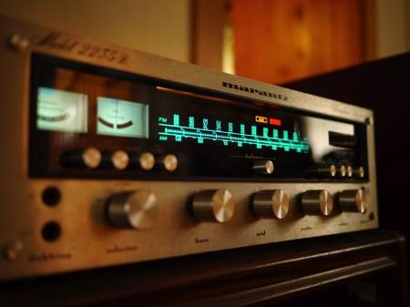 Audiophiles - Stereo help/guidance-marantz-jpg
