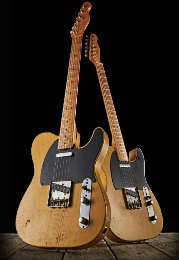 Telecaster Love Thread, No Archtops Allowed-f87ca8fb-bc76-49af-b919-e9224e9c2377-jpg