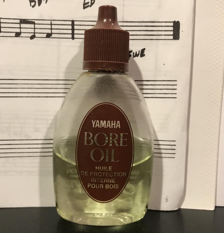 Do I need to oil my fretboards at some point?-2e12c0b3-1013-46c4-b296-0d01f85cd531-jpg