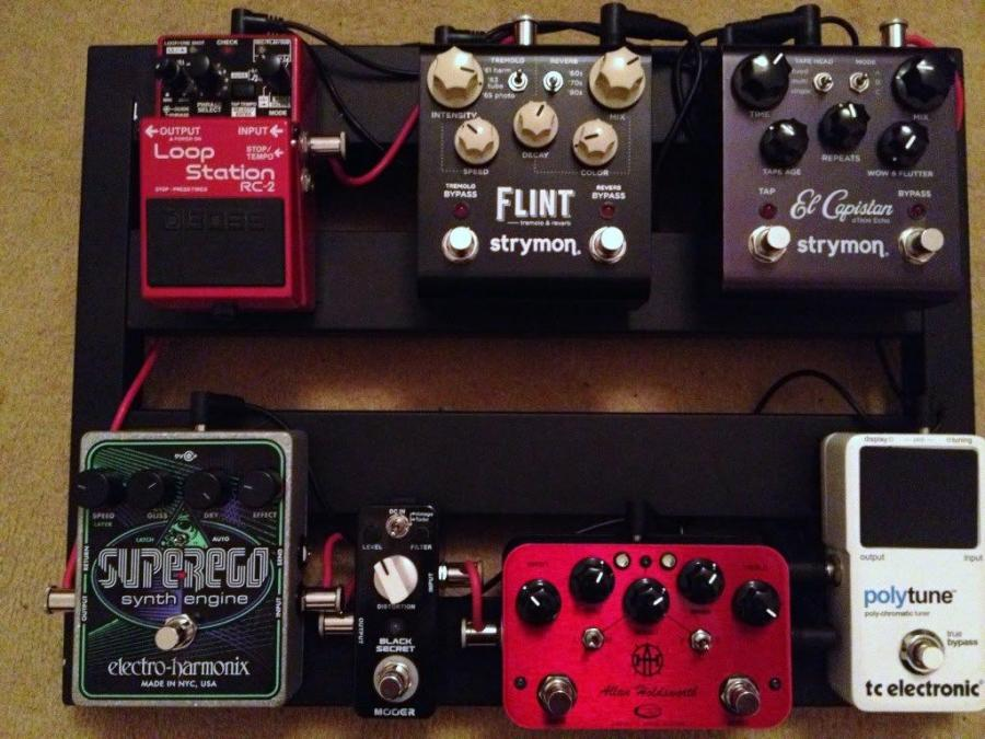 Show Your Pedalboards!-guitar-pedalboard-jpg