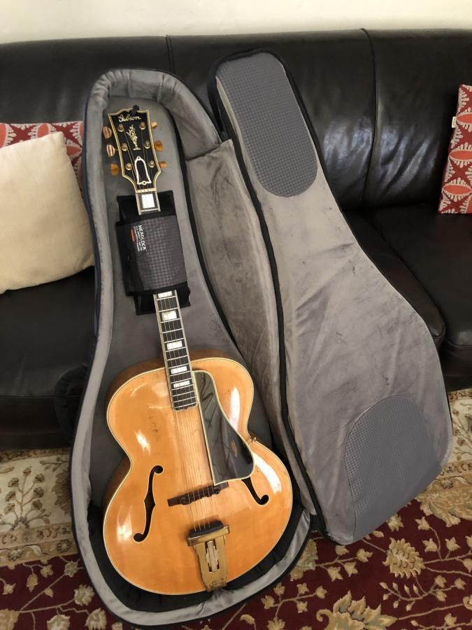 gig bag for barney kessel?-monoopen-jpg