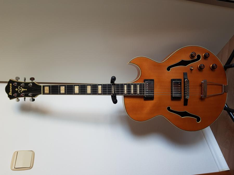 Perfect Jazz Guitar?-20200729_093355-jpg