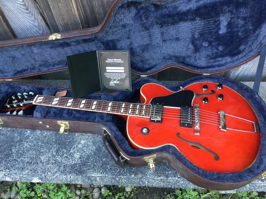 Perfect Jazz Guitar?-es-275-jpg
