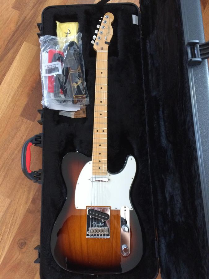 Telecaster Love Thread, No Archtops Allowed-img_3078-jpg