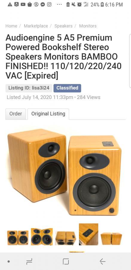 Audiophiles - Stereo help/guidance-screenshot_20200731-181652_samsung-internet-jpg