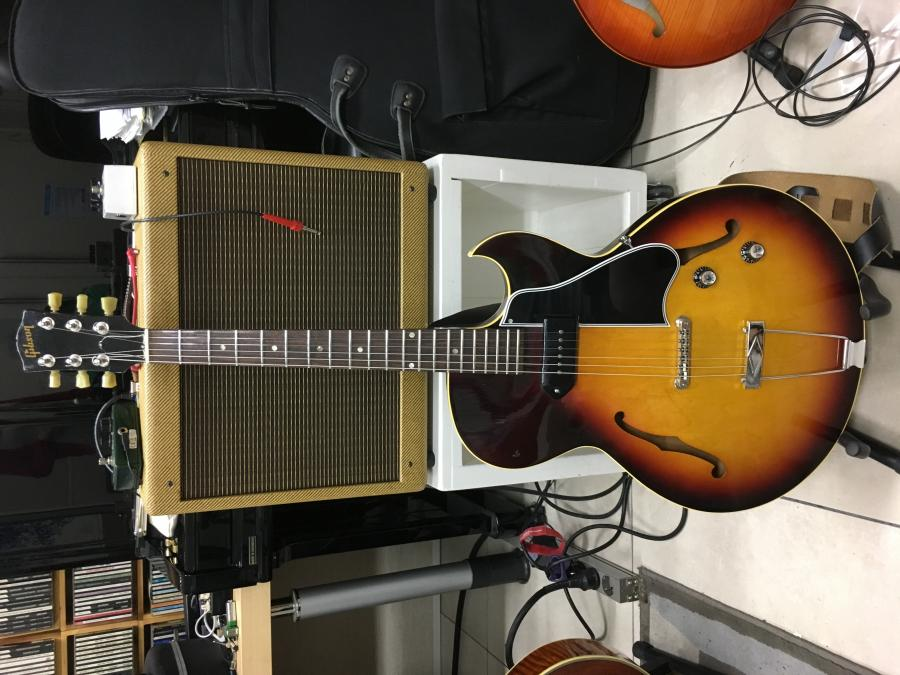 Looking for repro pickguard and knobs for a Gibson ES-125-55c3bca5-7da7-40b3-ae6b-124c78cd7453-jpg