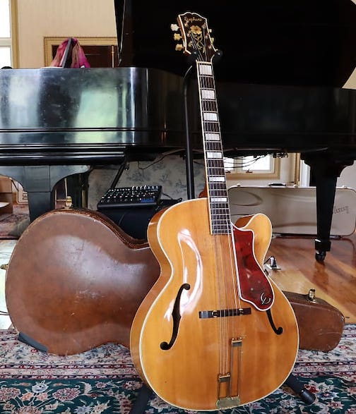 '40s and '50s Epiphone Broadway-1953-epiphone-broadway-regent-jpg