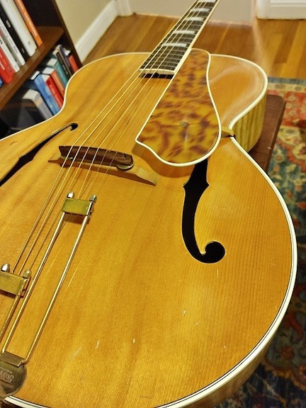 '40s and '50s Epiphone Broadway-1945-epiphone-broadway-jpg