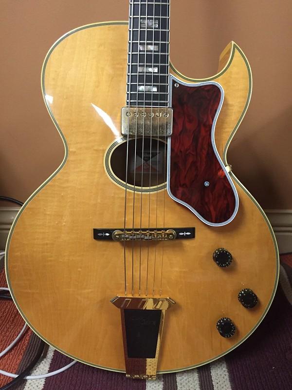 Gibson Howard Roberts saga-46538655972_aa4cf39913_c-jpg