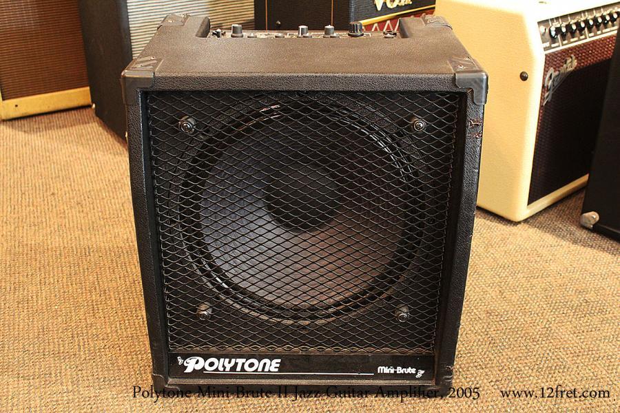 Polytone Mini Brute II (Sonic Version)-0523d975-a326-4c96-9c5b-16f96dfdc326-jpg