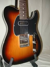 Telecaster - Best quality/value for the buck-download-jpg