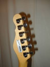 Telecaster - Best quality/value for the buck-download-1-jpg