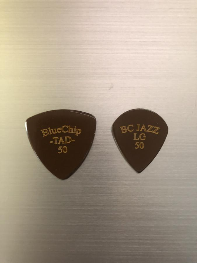 That  Guitar Pick (Blue Chip) - A Comparison-19ec42b7-d6e8-44e5-97ca-d2ce6f80e6e0-jpg