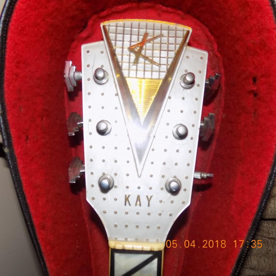 Barney Kessel Kay Guitar-003-jpg