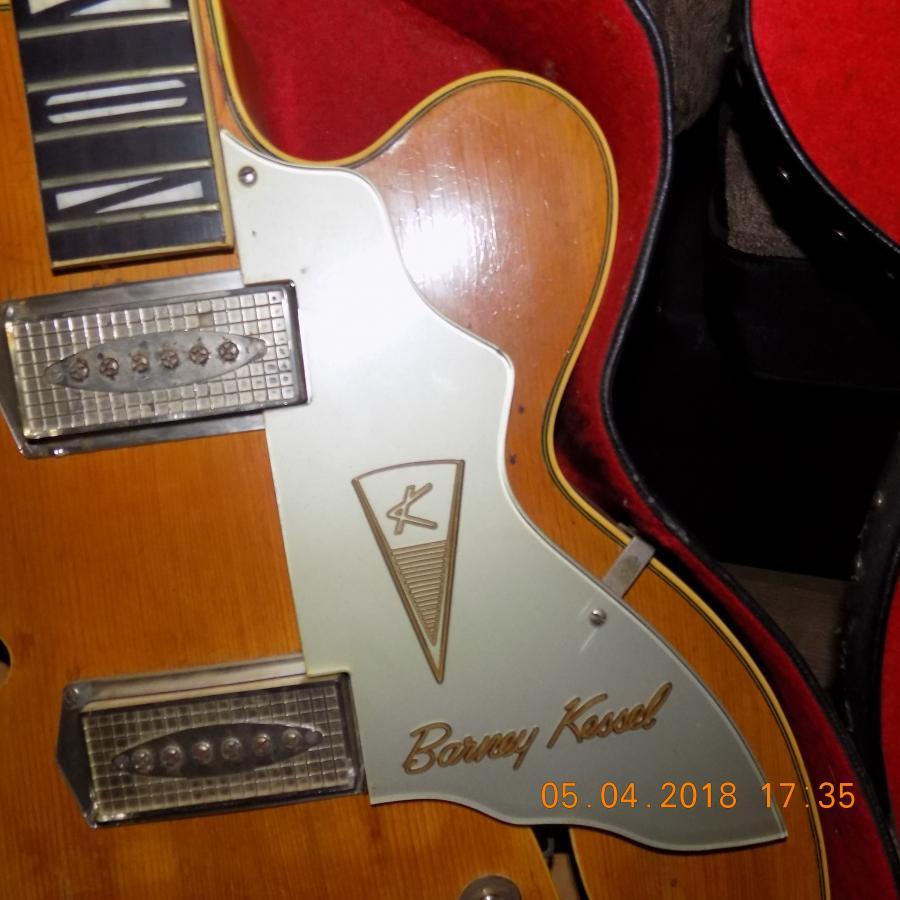 Barney Kessel Kay Guitar-007-jpg