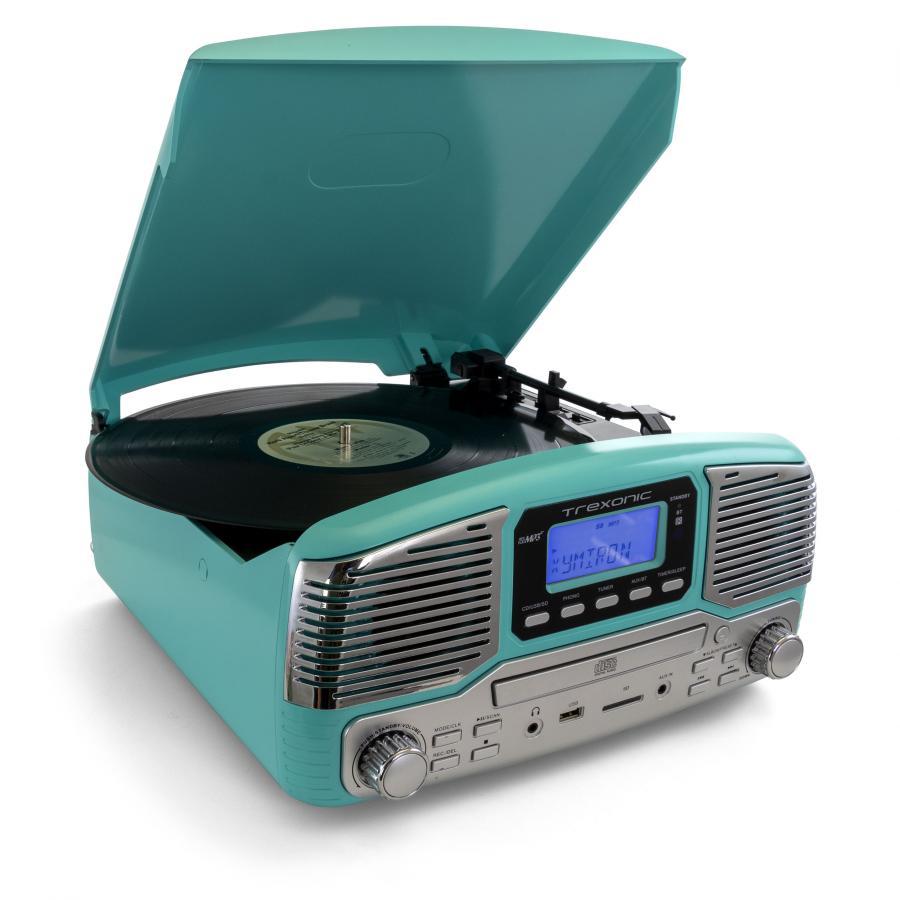 Audiophiles - Stereo help/guidance-turntable-jpg