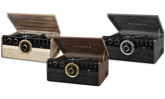 Audiophiles - Stereo help/guidance-c700x420-jpg