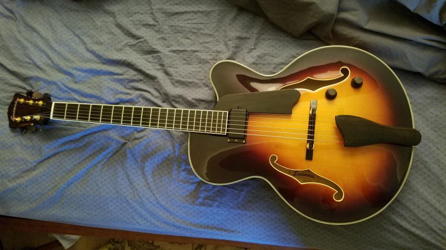 Pickups in my (used) Eastman AR503CE-20200808_172156-jpg