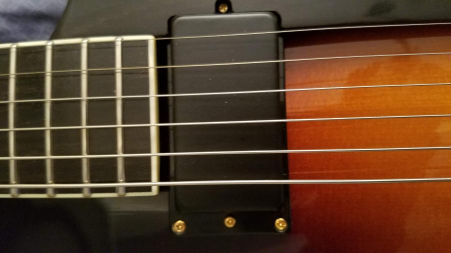 Pickups in my (used) Eastman AR503CE-20200808_172144-jpg