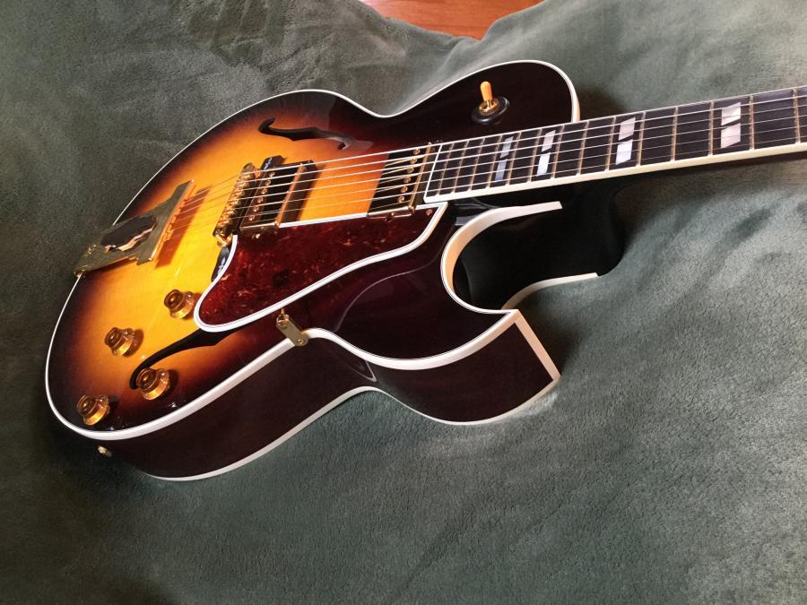 Gibson L-4 CES Owners-fb8e568c-862f-46d7-bd34-221d7e95db5b-jpg